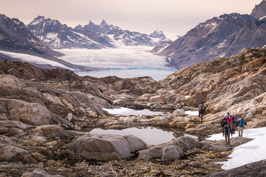 unplugged-wilderness-trek-karale-glacier-2-greenland.jpg